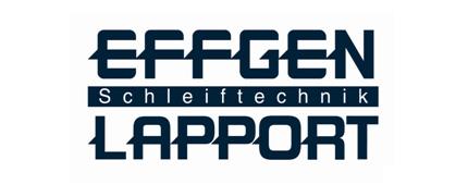 Effgen & Lapport