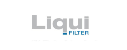 LIQUI Filter