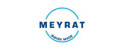 MEYRAT